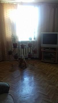 2-х комнатная квартира в Евпатории - Фото 3