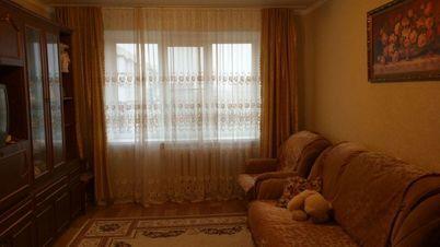 Продажа квартиры, Майкоп, Ул. 12 Марта - Фото 1