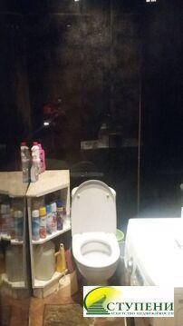 Продам, 2-комн, Кетовский район, Кетово с, Лесная ул, д.23 - Фото 5