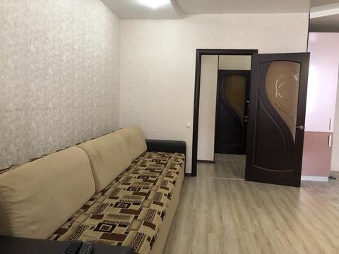 Продажа квартиры, Новороссийск, Дзержинского пр-кт. - Фото 4