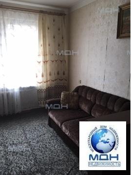 Квартира в Новогиреево - Фото 2