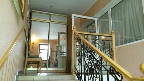 Квартиры, ул. Салтыкова-Щедрина, д.13 к.2 - Фото 4