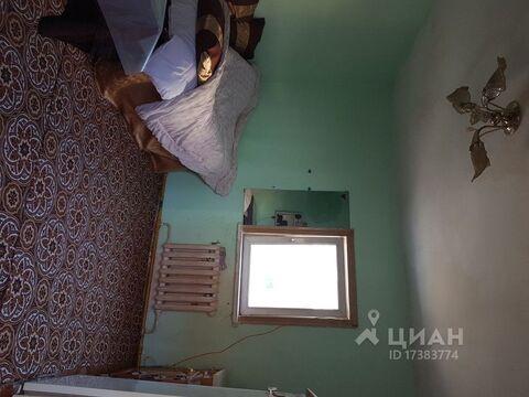 Продажа комнаты, Владивосток, Ул. Семеновская - Фото 1