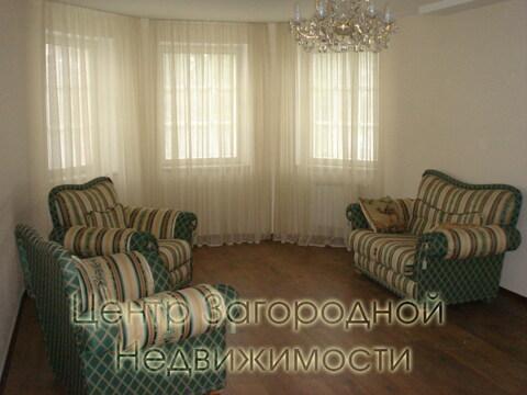 Дом, Алтуфьевское ш, 2 км от МКАД, Нагорное пос. Кипичный коттедж, 500 . - Фото 4