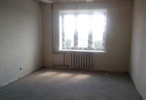 1-к квартира Луначарского, 49 к1 - Фото 1