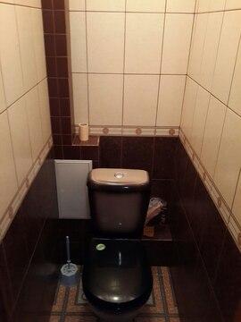 1-к квартира в дизайнерским ремонтом - Фото 2