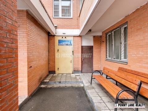 Продажа квартиры, м. Первомайская, Ул. Челябинская - Фото 3
