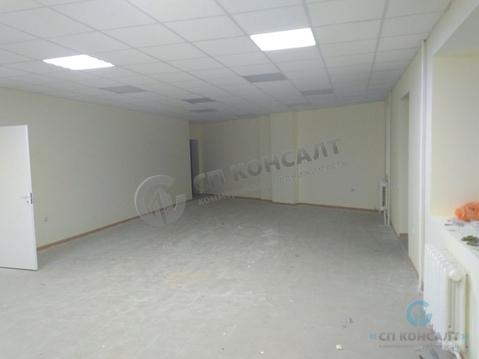 Аренда нежилого помещения 200 кв.м. на ул. Мира - Фото 1