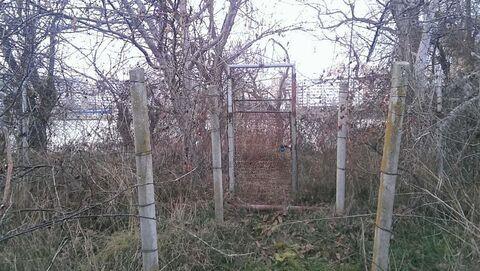 Продажа участка, Тахтамукайский район, 50 лет Победы улица