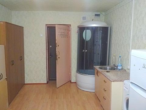 Продам комнату/гостинку в Московском р-не - Фото 2