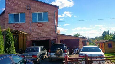 Продажа жилого дома в Волоколамске - Фото 2