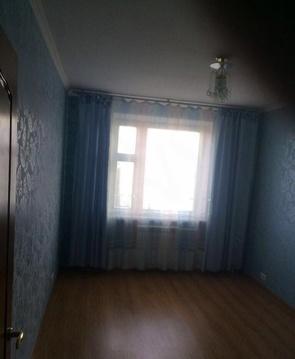 2х комнатная квартира г. Железнодорожный, ул. Московская 10 - Фото 1