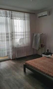 Продам 1 комнатную квартиру с агв - Фото 4