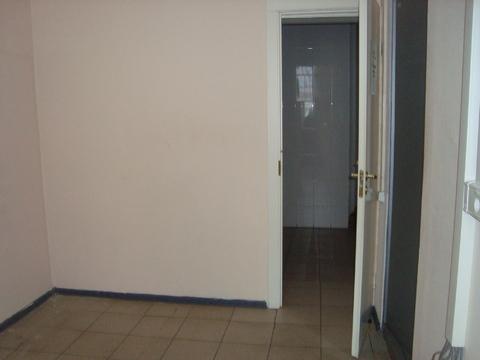 Сдам офисное помещение в центральной части города Ярославля! - Фото 4