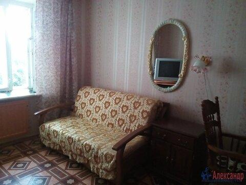 Продам 1к. квартиру. Колпино г, Пролетарская ул. - Фото 2