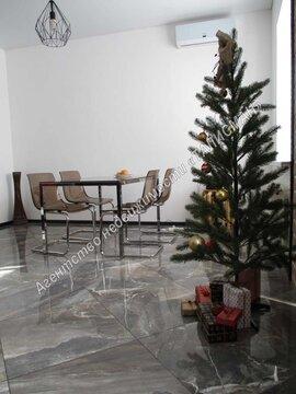 Продается дом в р-не Мариупольского шоссе - Фото 4
