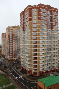 Продаю 2 комн. квартиру, 62.9 кв. м. , Ивантеевка - Фото 5