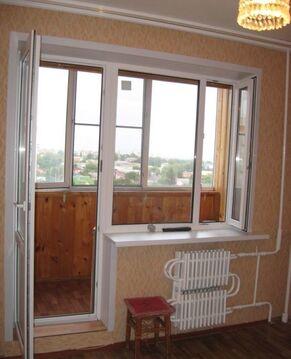 Продается 1-к Квартира ул. Звездная - Фото 1
