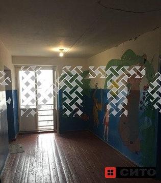 Продажа комнаты, Череповец, Краснодонцев Улица - Фото 5