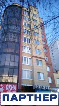 Продажа квартиры, Тюмень, Ул. Мельникайте - Фото 1