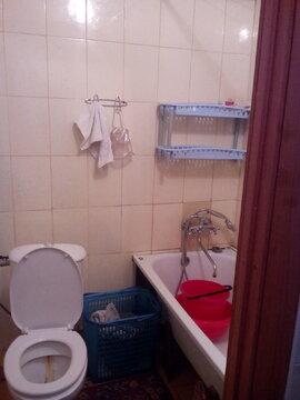 Малогабаритная квартира в микрорайоне Климовск - Фото 3