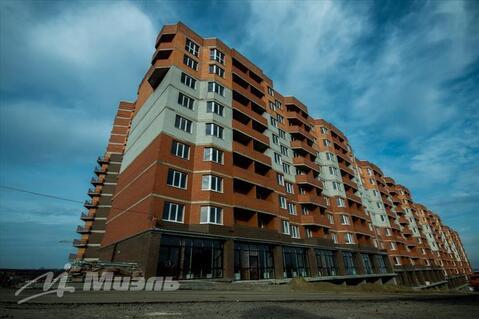 Продажа квартиры, Волгоград, Ул. Санаторная - Фото 2