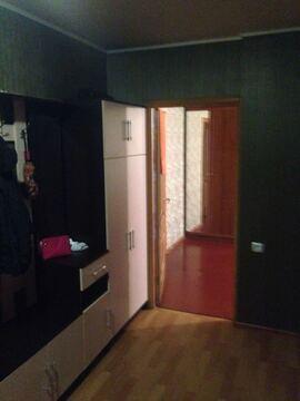 Продается 3 комнатная квартира в городе Реутов - Фото 4