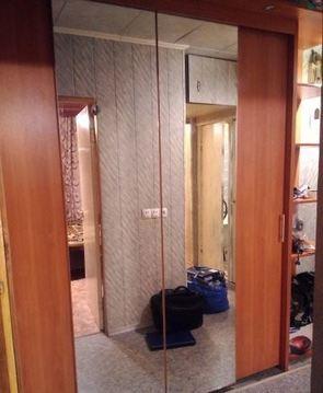 2-к квартира на Интернациональной в жилом состоянии - Фото 4