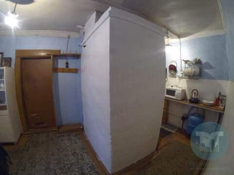 Сдается дом в п. Атепцево - Фото 2