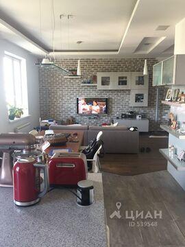 Продажа квартиры, Жуковский, Ул. Амет-хан Султана - Фото 2