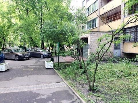 Двухкомнаятная квартира 53 кв.м. в Москве возле м. вднх, продажа - Фото 3