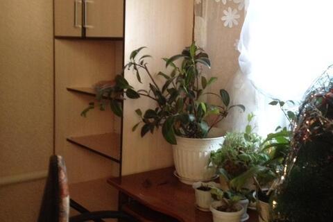 Дом особняк по ул Фрунзе - Фото 3