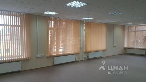 Аренда офиса, Омск, Ул. Фрунзе - Фото 2