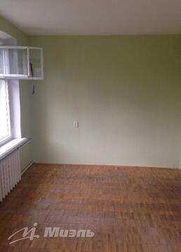 Продажа квартиры, м. Тимирязевская, Ул. Ивановская - Фото 5