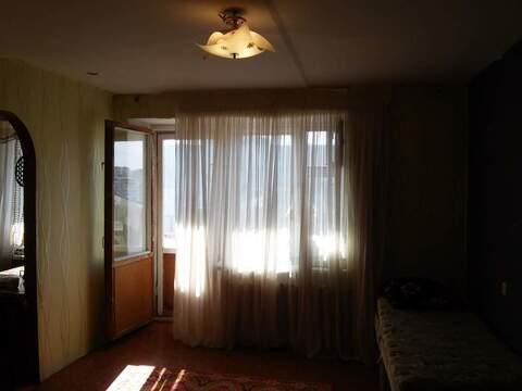 Продам 4-комн. квартиру 75.2 кв. м., Купить квартиру в Тюмени по недорогой цене, ID объекта - 322540856 - Фото 1