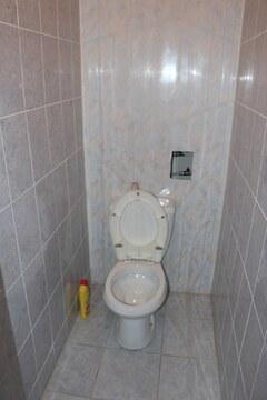 2к квартира в Хорошем Доме - Фото 4