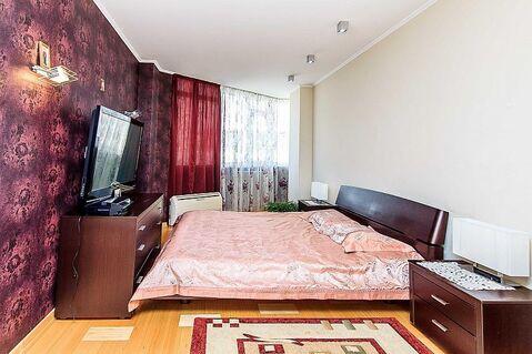 Продается квартира г Краснодар, ул Московская, д 70 - Фото 5