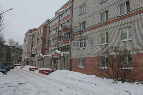 Продается 1-комнатная квартира в г. Ивантеевка - Фото 1