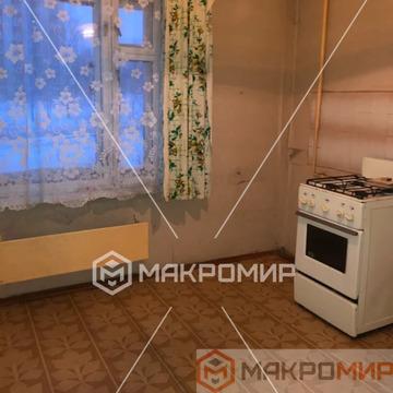 Объявление №56003575: Продаю 2 комн. квартиру. Ухта, ул. Сенюкова, 16,