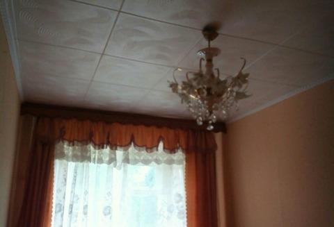 Продаются 2 комнаты в 5-ти комнатной квартире в г.Кимры - Фото 5
