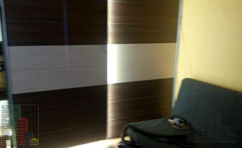 Снять однокомнатную квартиру у метро Аэропорт в Москве - Фото 2