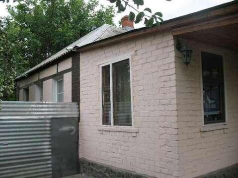 Продажа дома, Белгород, Володарского пер. - Фото 3