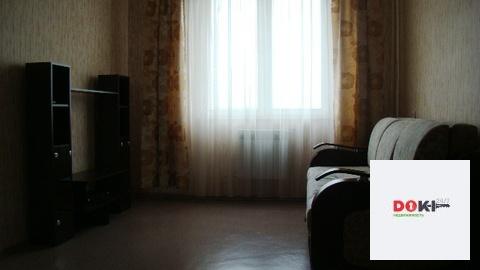 Продажа однокомнатной квартиры г. Егорьевск ул. Совхозная - Фото 3