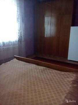 Аренда квартиры, Старый Оскол, Набережный мкр - Фото 5