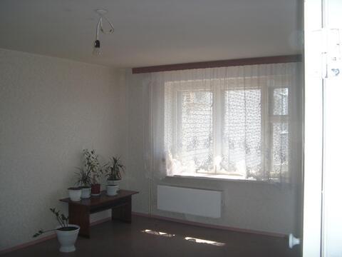 Отличная 2-к. квартира у Покровского рынка - Фото 3
