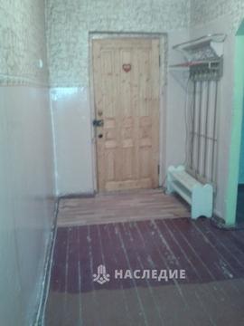 Продается 2-к квартира Калинина - Фото 5