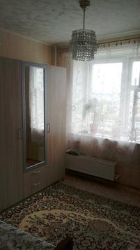 2 к.квартира, пр.Советский,90 - Фото 4