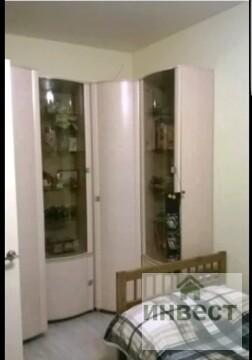 Продается 1-к квартира г. Наро-Фоминск ул Рижкая 1 А - Фото 1