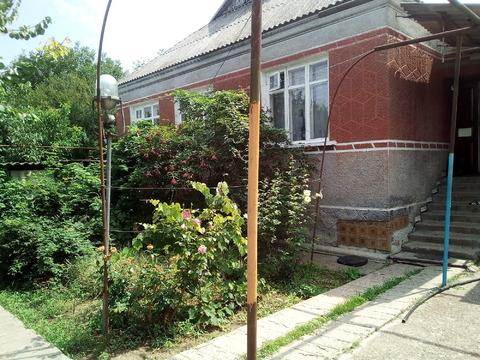 Продам дом Софиевка улица Раздольная - Фото 3