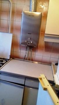 Продажа 3-х комнатной квартиры в центре города Белгрод - Фото 5